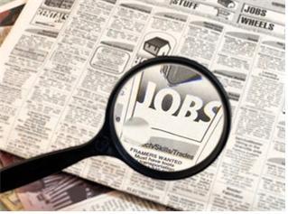 실업률 작년보다 0.6% 증가.jpg