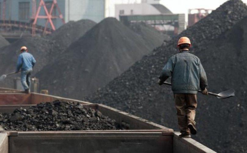 몽골은 석탄시장에서 밀려날 것인가.jpg