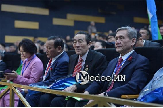 인민혁명당 제 2차 총회 진행 중.jpg