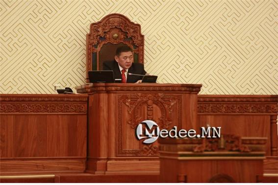 국회의장, 가을 정기 국회 폐회사 발표.jpg