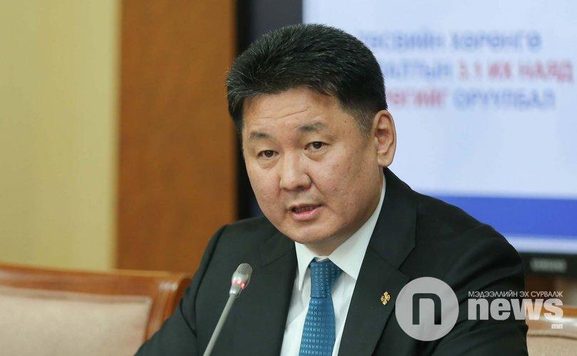 앞으로 10년 안에 몽골은 빈곤하지 않은 국가가 될 것.jpg