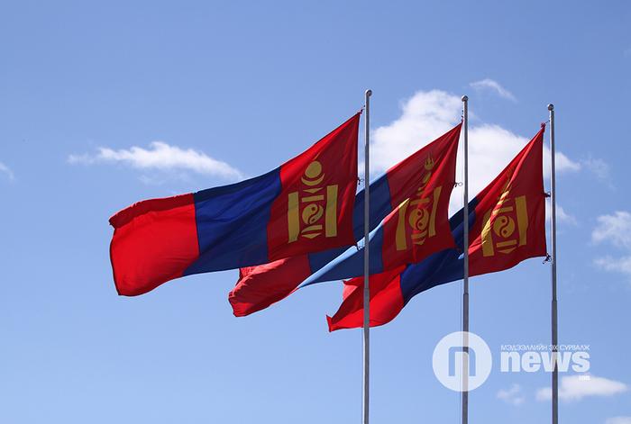 무엇이 몽골의 신용등급 향상에 도움이 되었는가.jpg