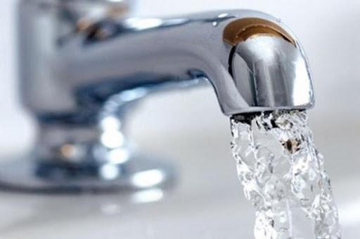 가구당 물 소비는 요금 인하로 4~6% 증가.jpg