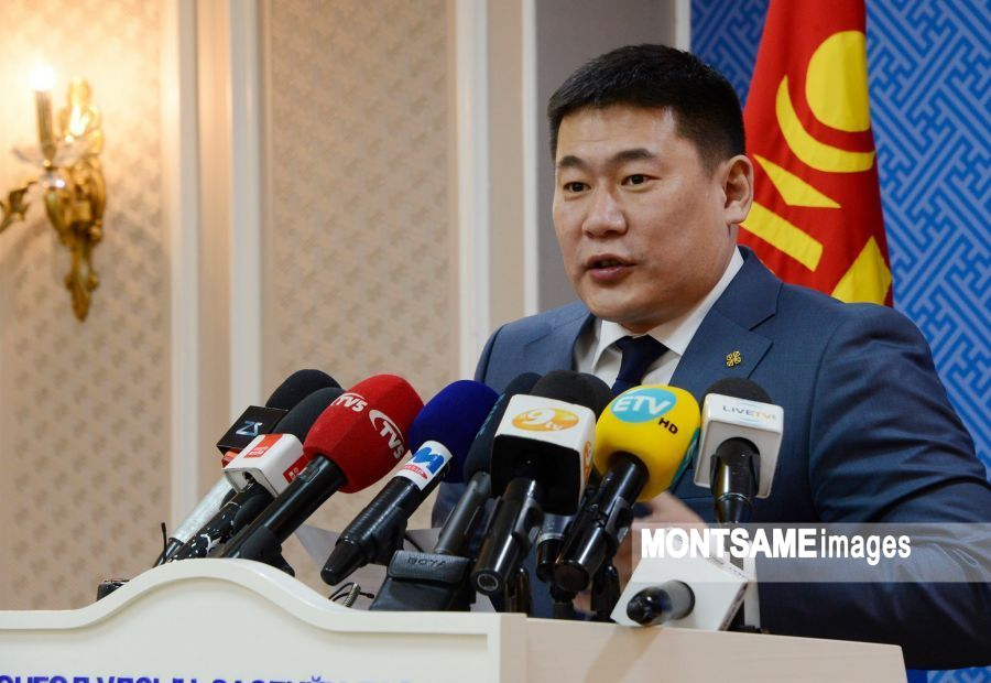 몽골 공무원 카지노 금지령 내려.jpeg