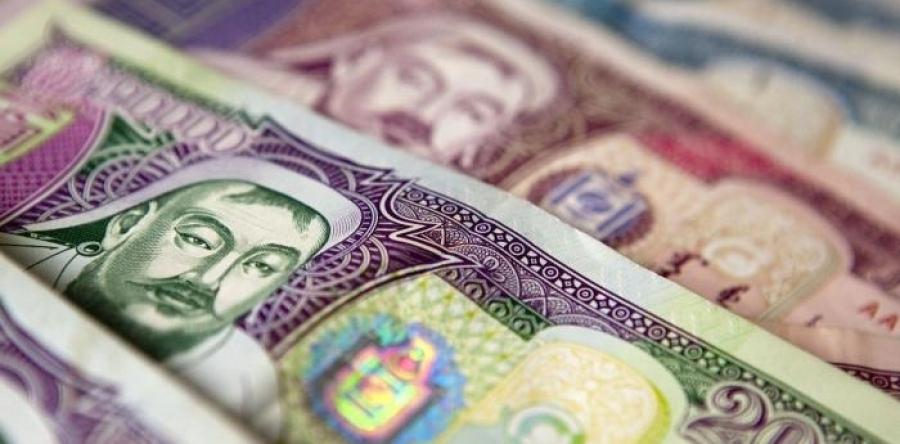2006년 발행 2만 투그릭 지폐 회수 예정.jpeg