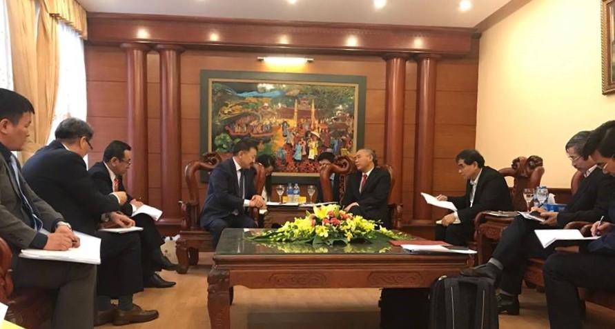 베트남과 라오스에 냉동 육류 수출 협의.jpeg