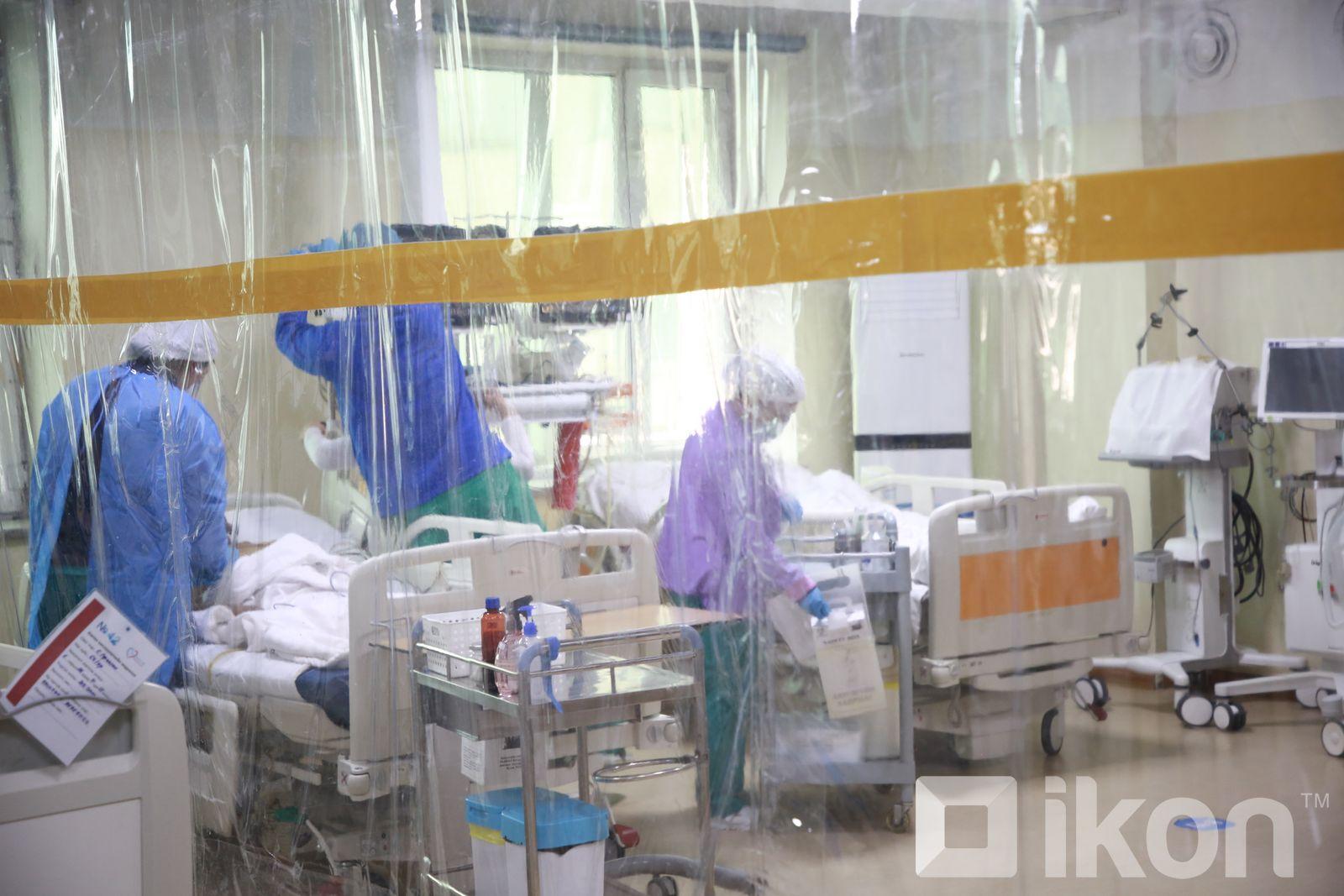 지난 24시간 동안, 2,939명의 새로운 코로나바이러스 감염 사례가 등록되었고 10명이 사망하여.jpg