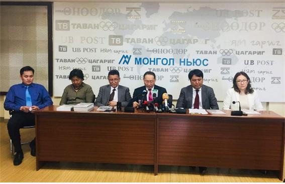 몽골 외채 274억 달러에 달해.jpg
