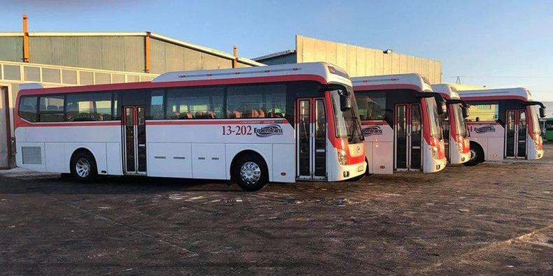 울란바타르-날라이흐 구간에 천연가스 액화 연료 버스 운행.jpg