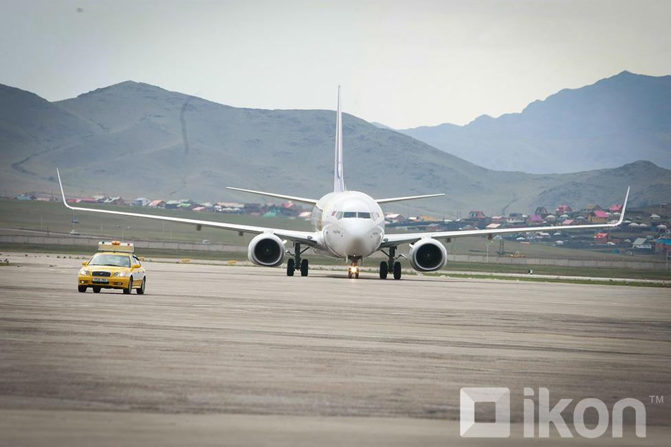 MIAT 몽골항공의 가격 인하.jpg