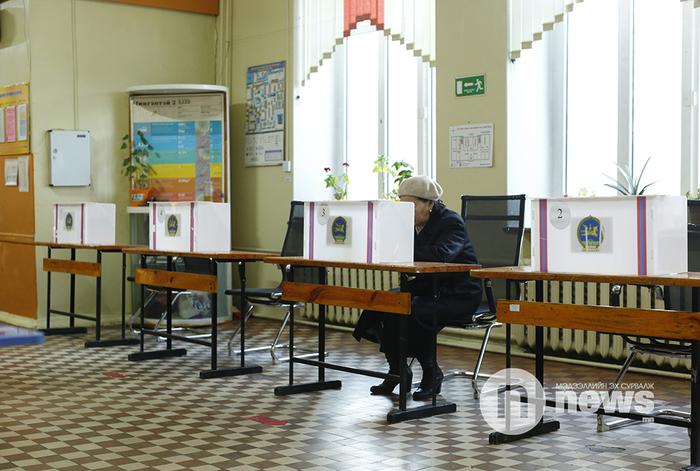 선거 2020 인민당 선거구 기획.jpg