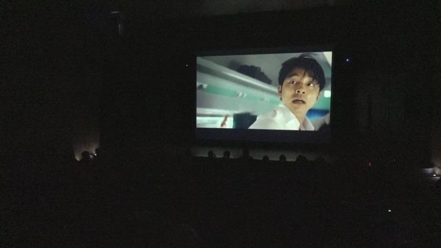 006-영화상영.jpg