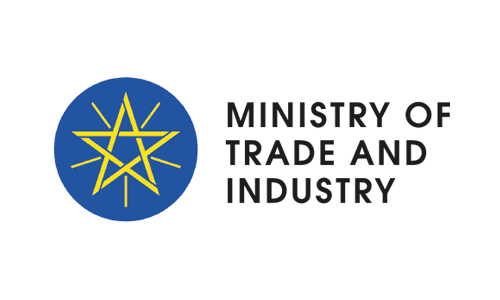 logo_ministry-trade-industry.png