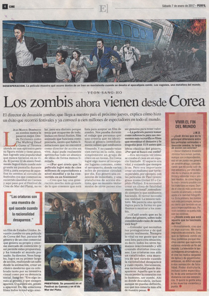 170109 주간 페르필 한국에서 좀비가 몰려온다.jpg