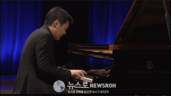 피아니스트 임동혁 (4).jpg