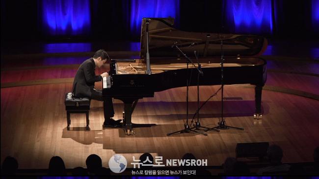 피아니스트 임동혁 (3).jpg