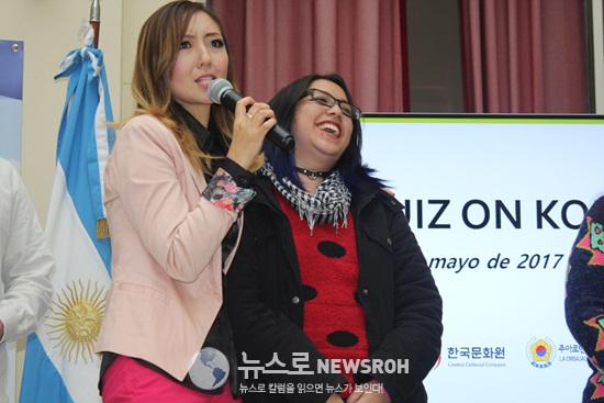 2등 수상자 디아나의 밝은 미소.jpg