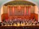 'K-FEST 2021' 개막공연, 차이코프스키 국립음악원에서 열어