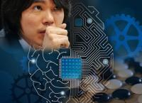인공지능 시대의 개막을 알리다