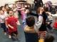 호주한국학교, '신나는 한국 여행' 주제 문화 행사