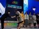 KOWIN 달라스지회, 제17회 한국대회 참석 … '4차 산업혁명 시대' 여성 역할 논의