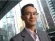 홍콩 정부, 공영주택 재개발 계획 발표