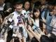 홍콩 대법원 최종선고, 바지오 렁-야우와이칭 입법위원 자격 박탈