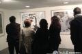 아르헨 '빛의 축제' 한국 작품들 주목