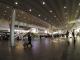 북-러 비행안전개선 협약 체결 논의