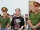 베트남, 멜라니아로부터 여성상 받은 유명 반체제 인사 석방