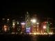 """홍콩 마지막 총독 크리스 패튼, """"중국으로부터의 독립이 홍콩의 민주화를 보장할 수 없어"""""""