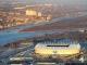 러 로스토프, 월드컵때 30만명 외국인 방문예상