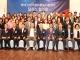 제18기 민주평화통일자문회의 달라스 협의회 상견례 개최