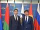 경제 및 투자 협력 강화