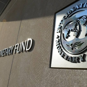 국제통화기금(IMF)에서 7억 달러가 몽골에 들어왔고, 연말까지 투그릭이 안정적으로 유지될 것으로 보여
