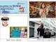 한국관광공사, '온택트 가상 한국수학여행' 프로그램 기획