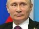 '푸틴, 폼페이오 접견 국제문제 논의' 러통신