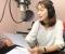 배우 소이현 '의병 역사' 알린다
