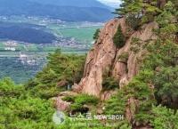 일본 말고, 경주여행 2