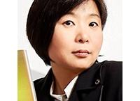 공약 지킨(?) 박근혜 대통령