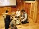 차(茶)로 접한 '한국의 아름다움'