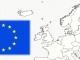 """EU 집행위, """"유럽 오지마세요""""…30일간 'EU로의 여행 금지 제안'"""