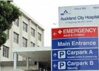 대대적 '수술'필요한 의료 시스템