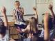 2025년까지 2,500명의 교사 부족 예상