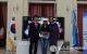 아르헨티나 '한류퀴즈'…제2회 퀴즈온코리아 열기