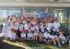 프랑스서 해외입양동포 자녀 한국어 집중캠프