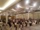 [몽골 특파원] 제9회 세계한인언론인 국제 심포지엄, 서울에서 개막