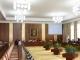 공영 방송 관련 법 1차 심의 진행