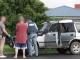 호주에서 납치된 어린이들, 남아프리카와 뉴질랜드로 보내져