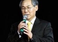 """""""9개의 다리를 놓자"""" 우윤근 러대사 인터뷰"""
